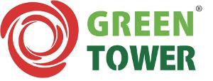 rouleau de gazon engrais ferreux sulfate fer 10 kg d placement moss green tower ebay. Black Bedroom Furniture Sets. Home Design Ideas