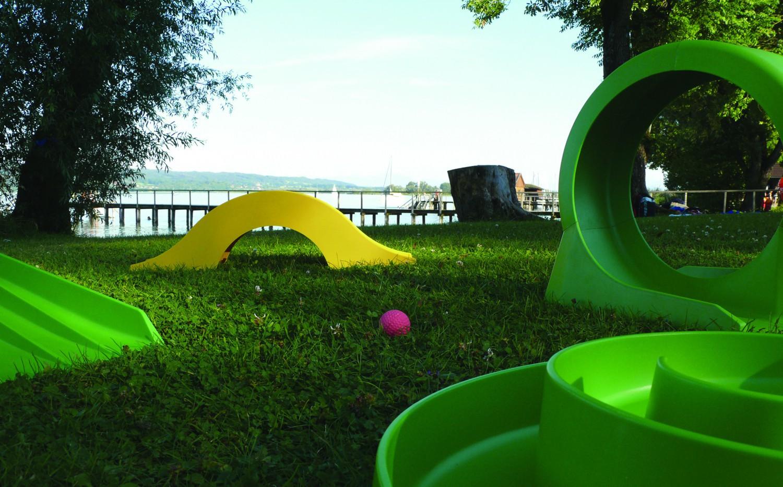 myminigolf 011 putting xl minigolf set mini golf mobile golfanlage komplettset ebay. Black Bedroom Furniture Sets. Home Design Ideas