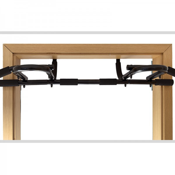 christopeit klimmzugstange t rreck fitness krafttraining reck ohne bohren 1688 ebay. Black Bedroom Furniture Sets. Home Design Ideas