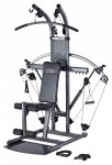 Finnlo Bio Force Fitnessstation Kraftstation Home Gym 3842 001