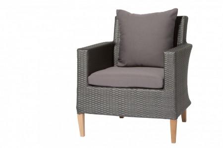 gartengarnituren sets. Black Bedroom Furniture Sets. Home Design Ideas