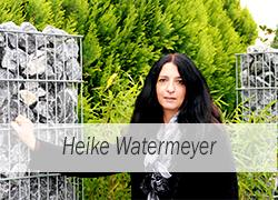 Heike Watermeyer