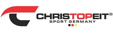 Christopeit total Exerciser TE 1 ganzkörpertrainer Sport Entraînement 1251