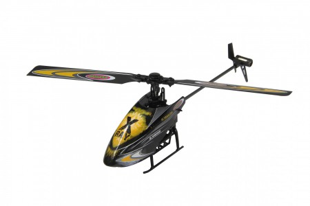 additionally Default moreover Black Hawk Rc Helicopter furthermore Fl additionally Tx Di Dime Store Stuff. on fun rc helicopter