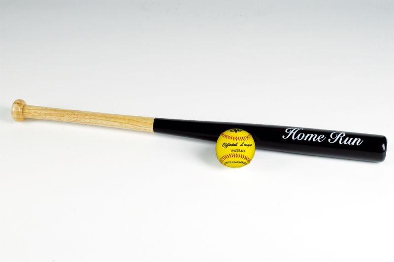 gewicht baseball