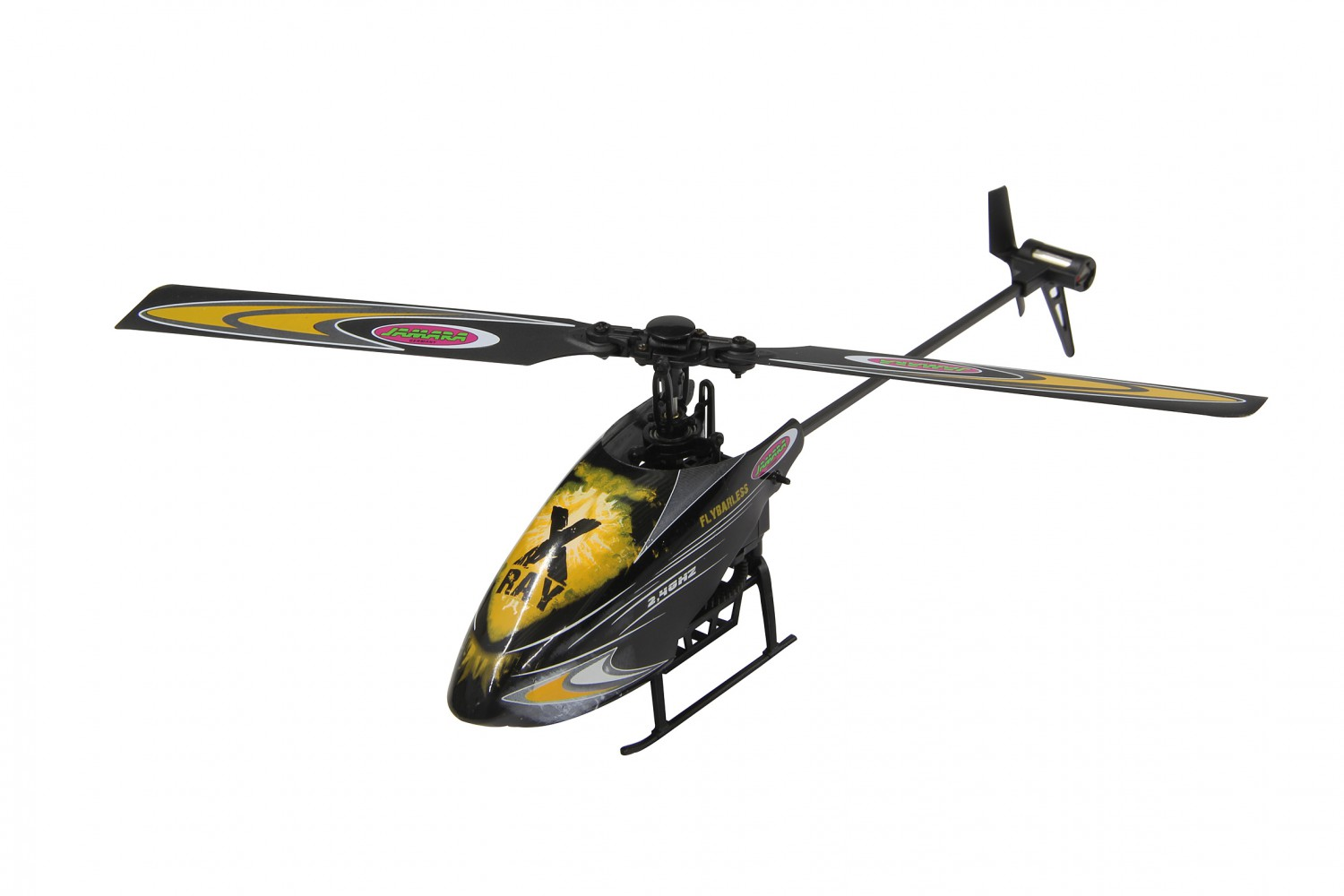 x helicopter remote control helicopters